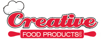 Creative Food Products
